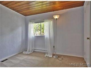 Photo 10: 3006 Glen Lake Rd in VICTORIA: La Glen Lake House for sale (Langford)  : MLS®# 577436