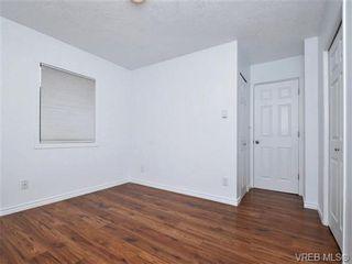 Photo 16: 1111 Caledonia Ave in VICTORIA: Vi Central Park Half Duplex for sale (Victoria)  : MLS®# 708700
