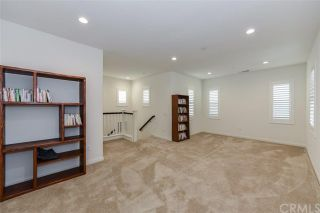 Photo 26: 166 Palencia in Irvine: Residential for sale (GP - Great Park)  : MLS®# CV21091924