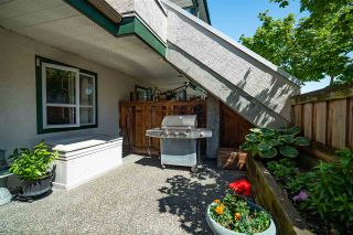 Photo 15: 109 3978 ALBERT STREET in Burnaby: Vancouver Heights Condo for sale (Burnaby North)  : MLS®# R2378809