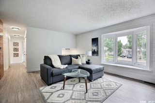 Photo 6: 103 McSherry Crescent in Regina: Normanview West Residential for sale : MLS®# SK866115