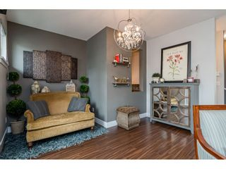 """Photo 24: 62 9989 BARNSTON Drive in Surrey: Fraser Heights Townhouse for sale in """"HIGHCREST"""" (North Surrey)  : MLS®# R2471184"""