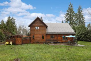 Photo 37: 2495 Brookswood Pl in : CV Courtenay West House for sale (Comox Valley)  : MLS®# 862328