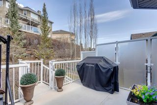 Photo 38: 388 Sienna Park Drive SW in Calgary: Signal Hill Detached for sale : MLS®# A1097255