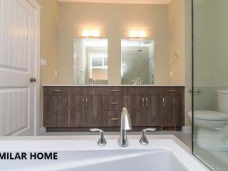 Photo 25: 4169 CHANCELLOR Crescent in COURTENAY: CV Courtenay City House for sale (Comox Valley)  : MLS®# 790000