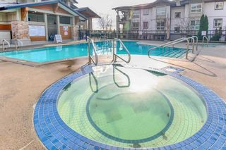 """Photo 25: 103 1330 GENEST Way in Coquitlam: Westwood Plateau Condo for sale in """"The Lanterns"""" : MLS®# R2620914"""