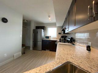 Photo 14: 5 5000 52 Avenue: Calmar Attached Home for sale : MLS®# E4229654