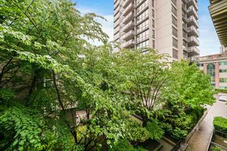 """Photo 12: 303 2957 GLEN Drive in Coquitlam: North Coquitlam Condo for sale in """"THE PARC"""" : MLS®# R2590434"""