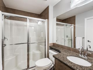 Photo 29: 1905 210 15 Avenue SE in Calgary: Beltline Apartment for sale : MLS®# A1098110