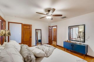 Photo 19: MOUNT HELIX House for sale : 5 bedrooms : 4460 Ad Astra Way in La Mesa