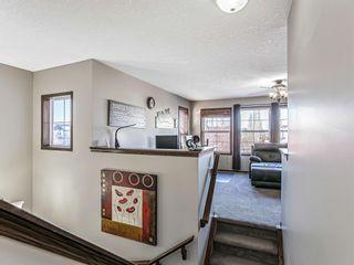 Photo 13: 619 Auburn Bay Heights SE in Calgary: Auburn Bay Detached for sale : MLS®# A1087477