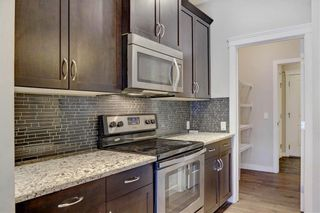 Photo 10: 18 EVANSFIELD Park NW in Calgary: Evanston Detached for sale : MLS®# C4295619