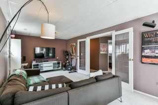 Photo 4: 1960 127A Street in Surrey: Crescent Bch Ocean Pk. House for sale (South Surrey White Rock)  : MLS®# R2583099