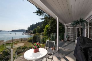 Photo 8: 5429 INDIAN RIVER Drive in North Vancouver: Woodlands-Sunshine-Cascade House for sale : MLS®# R2515076