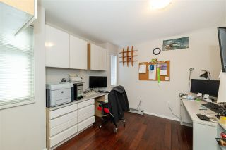 Photo 13: 6638 122A STREET in Surrey: West Newton House for sale : MLS®# R2555017