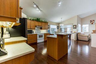 Photo 19: Belle Rive House for Sale - 8732 163 AV NW EDMONTON