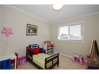 Photo 7: 11131 KING Road in Richmond: Ironwood House for sale : MLS®# V972303