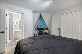"""Photo 27: 2501 6188 PATTERSON Avenue in Burnaby: Metrotown Condo for sale in """"The Wimbledon Club"""" (Burnaby South)  : MLS®# R2622030"""