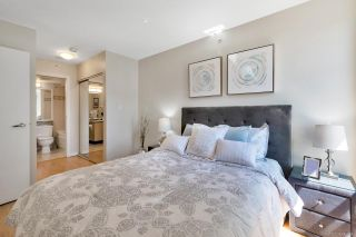 Photo 8: 2706 939 HOMER Street in Vancouver: Yaletown Condo for sale (Vancouver West)  : MLS®# R2294068