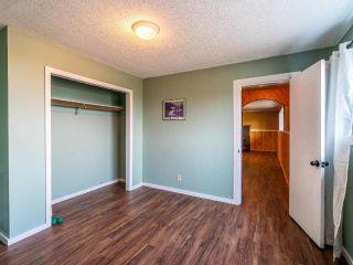Photo 35: 3140 ROBBINS RANGE ROAD in Kamloops: Barnhartvale House for sale : MLS®# 163482
