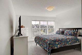 Photo 23: 123 Masters Heights SE in Calgary: Mahogany Detached for sale : MLS®# A1050411