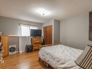 Photo 37: 1343 FIELDING Rd in : Na Cedar House for sale (Nanaimo)  : MLS®# 870625