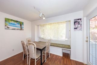 Photo 18: 305 7520 COLUMBIA Street in Vancouver: Marpole Condo for sale (Vancouver West)  : MLS®# R2582305