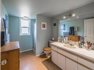 Photo 23: 6198 Mystic Way in : Na North Nanaimo House for sale (Nanaimo)  : MLS®# 885163