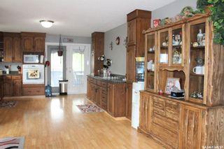 Photo 26: 701 Arthur Avenue in Estevan: Centennial Park Residential for sale : MLS®# SK856526