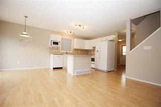 Photo 8: 39 1428 HODGSON Way in Edmonton: Zone 14 House Half Duplex for sale : MLS®# E4249654