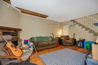Photo 4: 203 7120 133 STREET in Surrey: West Newton Condo for sale : MLS®# R2569920