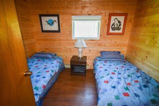 Photo 11: 11 Welcome Channel in South of Kenora: House for sale : MLS®# TB212413