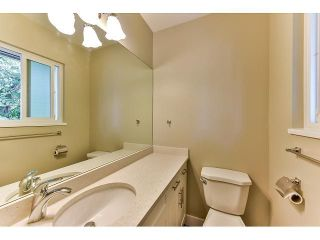 Photo 14: 7095 115 Street in Delta: Sunshine Hills Woods House for sale (N. Delta)  : MLS®# F1446843