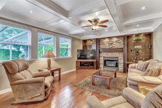 "Photo 20: 15478 110A Avenue in Surrey: Fraser Heights House for sale in ""FRASER HEIGHTS"" (North Surrey)  : MLS®# R2544848"