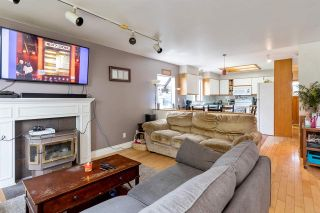 Photo 5: 1736 LANGAN Avenue in Port Coquitlam: Lower Mary Hill House for sale : MLS®# R2592455