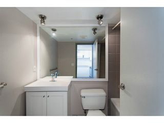 Photo 13: # 909 1238 SEYMOUR ST in Vancouver: Downtown VW Condo for sale (Vancouver West)  : MLS®# V1138886