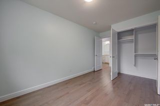 Photo 38: 1511 Spadina Crescent East in Saskatoon: North Park Residential for sale : MLS®# SK810861