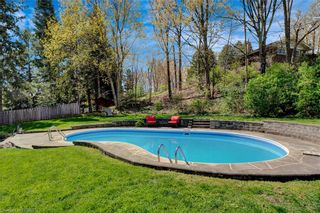 Photo 3: 422 PINETREE Drive in London: North P Residential for sale (North)  : MLS®# 40105467