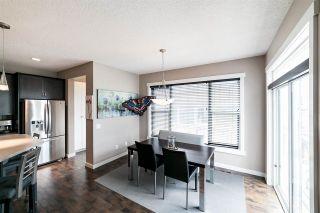 Photo 14: 8415 SUMMERSIDE GRANDE Boulevard in Edmonton: Zone 53 House for sale : MLS®# E4244415
