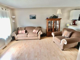 Photo 6: 1217 7 Street: Cold Lake House for sale : MLS®# E4253030