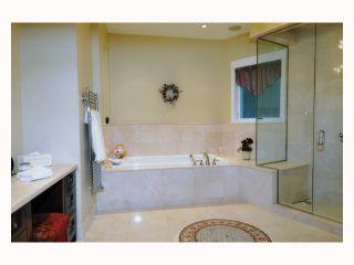Photo 7: 1255 BURKE MOUNTAIN Street in Coquitlam: Burke Mountain House for sale : MLS®# V815696