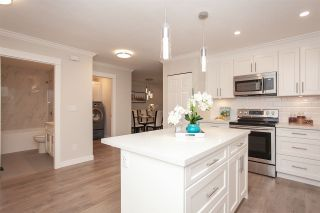"""Photo 11: 73 5550 LANGLEY Bypass in Langley: Langley City Townhouse for sale in """"Riverwynde"""" : MLS®# R2427562"""