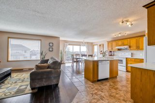 Photo 9: 60 Edgeridge Close NW in Calgary: Edgemont Detached for sale : MLS®# A1112714