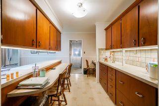 "Photo 11: 6825 DUNNEDIN Street in Burnaby: Sperling-Duthie House for sale in ""Sperling/Duthie"" (Burnaby North)  : MLS®# R2520734"