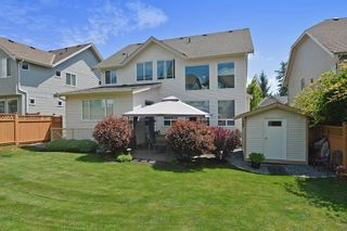 Photo 21: 2261 Merlot Blvd in MORNINGSTAR HOME: Home for sale : MLS®# R2071015