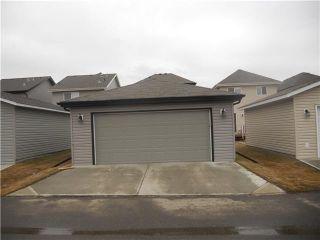 Photo 11: 3631 13 Street in EDMONTON: Zone 30 House for sale (Edmonton)  : MLS®# E3298085