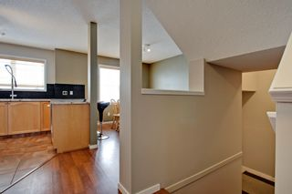 Photo 3: 3103 7171 Coach Hill Road SW in Quinterra: Townhouse for sale : MLS®# C3635341