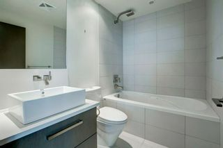 Photo 16: 402 10 Shawnee Hill SW in Calgary: Shawnee Slopes Apartment for sale : MLS®# A1128557