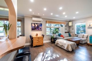 """Photo 5: 205 15991 THRIFT Avenue: White Rock Condo for sale in """"Arcadian"""" (South Surrey White Rock)  : MLS®# R2584278"""