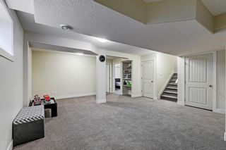 Photo 40: 808 ARMITAGE Wynd in Edmonton: Zone 56 House for sale : MLS®# E4259100